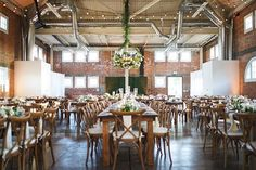 You decide to do outdoor wedding, congratulations, check this inspirations first. Small Wedding Receptions, Outdoor Wedding Venues, Outdoor Wedding Inspiration, Wedding Ideas, San Diego Wedding Venues, Wedding Lounge, Brick, Sage Wedding, Wedding Congratulations