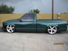 The Static OBS Thread(88-98) - Page 134 - Chevy Truck Forum | GMC Truck Forum - GmFullsize.com