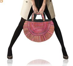 Shopping totes make shopping easy. Traveling heavy? its fine when you have a tote bag to accommodate everything.#ToteBags #ShoppingMadeEasy #DroomFashion #CarryItAll To shop with us, visit http://www.droomfashion.com