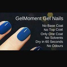 Gel Nails, Nail Polish, Diy Nails At Home, Base Coat, True Colors, Clip Art, Graphics, Ideas, Gel Nail