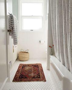 Home Decoration Cheap .Home Decoration Cheap Bathroom Renos, Bathroom Interior, Bathroom Ideas, Remodel Bathroom, Bathroom Cabinets, Bathroom Organization, Bathroom Cleaning, Bathroom Storage, Bungalow Bathroom