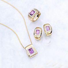 Boa Vista Jewellery Manufactory Limited (Hong Kong)