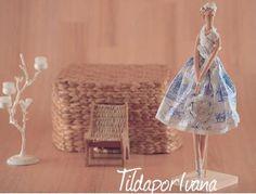 #decoração #tildaporivana #tildadoll  #tildaworld #amotilda #tonefinnanger #bonecadeluxo #tildastyle #artesanato #tilda #decoração #presente #proteção #tildaaniversário #aniversário # #bonecadeluxo #boneca