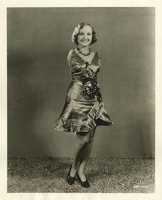 Freaks, 1932