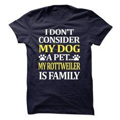 i love my rottweiler T-Shirts, Hoodies. CHECK PRICE ==► https://www.sunfrog.com/LifeStyle/-i-love-my-rottweiler.html?id=41382