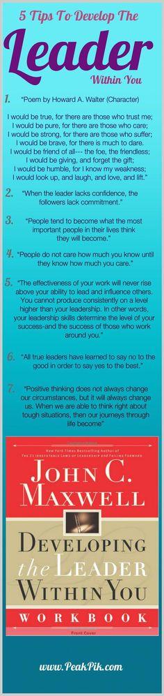 New Quotes Inspirational Leadership John Maxwell 27 Ideas Leadership Qualities, Leadership Development, Leadership Quotes, Self Development, Mindset Quotes, Success Quotes, Leadership Workshop, Leadership Models, Effective Leadership