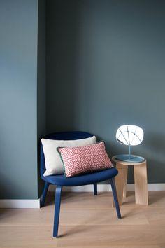 Interior Design For Bedrooms Wall Colors, Colours, Pastel Designs, Rich Home, Cosy Corner, Design Blogs, Design Ideas, Living Room Designs, Home Accessories