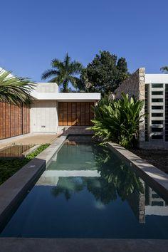Adorable Home - Follow Adorable Home for daily design inspiration
