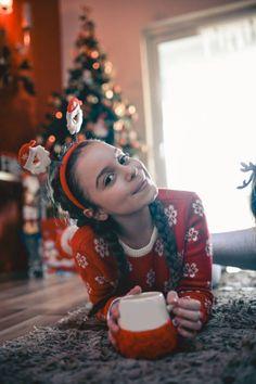 Christmas Morning, Crown, Jewelry, Fashion, Moda, Corona, Jewlery, Jewerly, Fashion Styles