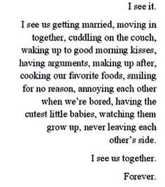 Top 30 Cute Quotes for Boyfriend – Quotes Words Sayings Cute Boyfriend Quotes, Cute Quotes, Thank You Boyfriend, Bf Quotes, Boyfriend Boyfriend, Girlfriend Quotes, Awesome Quotes, Quotes Motivation, Faith Quotes
