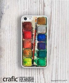 Cases in Gear for iPhone - Etsy Mobile Accessories