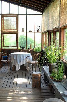嵐山陶芸の里の素敵カフェ@北海道| ウーマンエキサイト みんなの投稿