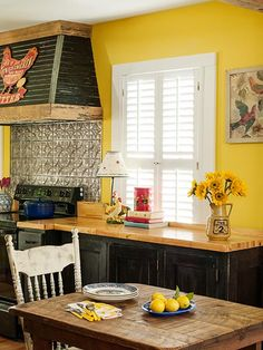 84 best o Yellow - Yellow Paint Colors images on Pinterest ... Faux Paint Color Ideas Kitchen Html on yellow kitchen paint ideas, kitchen wall colors, kitchen paint purple, kitchen paint schemes, kitchen updates, kitchen backsplash, kitchen paint ideas retailer, kitchen design, green kitchen paint ideas, country paint colors ideas, kitchen ideas and colors 2013, blue kitchen ideas, kitchen lighting ideas, kitchen paint colors wild, kitchen colors for 2015, kitchen decor, kitchen color schemes, kitchen countertops ideas, kitchen colors for 2014, bedroom paint ideas,