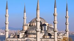 Muslim leaders call for climate action in new declaration | Grist