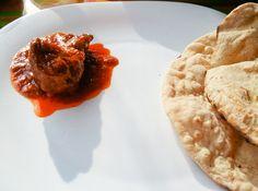 Ervas, temperos e especiarias: conheça a rica culinária da Índia | Adventure Club