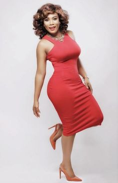Vals Day: Which female star rocked the red better?   Photos