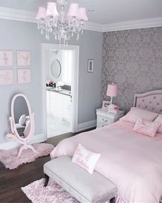 How To Completely Change Your Room To Vintage Princess Bed Shabby Chic. Bedroom … How To Completely Change Your Room To Vintage Princess Bed Shabby Chic. Bedroom design is often discussed when designing, organizing and decorating a …