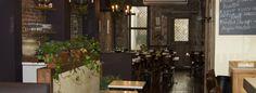 Taverna Di Bacco
