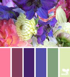 Flora Palette - http://design-seeds.com/index.php/home/entry/flora-palette21