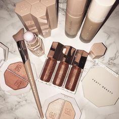 IG: fentybeauty_cosmetics
