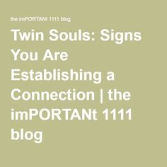 In the twin soul relationship multiple connections are made. There is the physical connection that the twins make when they physically meet. There is the spiritual connection that is always secretl… Soul Connection, Spiritual Connection, Emotional Connection, Twin Flame Stages, Twin Flame Love, Twin Flames, Twin Souls Signs, Twin Flame Reunion, Twin Flame Relationship