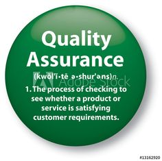 Funny Quotes about Quality Assurance Funny Quotes