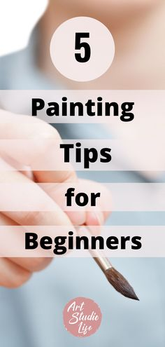 5 Oil Painting Tips for beginners! Learn how to paint with oil paints for beginners and make a great start painting. Learn how to start painting in oils. Painting for beginners. Painting tips. Step by step painting. Painting tips for beginners #oilpainting #paintingtips #tipsforoilpainting #learnhowtopaint #paintingforbeginners How To Start Painting, Oil Painting Tips, Oil Painting For Beginners, Large Painting, Learn To Paint, Vine Charcoal, Charcoal Paper, Google Art Project, Beginner Art