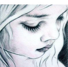 Dibujos Y Retratos Artísticos A Lápiz Regala Emociones ... - $ 790 ...