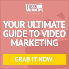 Here are my internet marketing courses on Fedora. They are high quality and risk-free, since I give a money-back guarantee  http://swiftcourses.usefedora.com/courses  #InternetMarketing #InternetMarketingCourse #MakeMoneyOnline