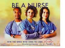 Male and Female Nurse Cartoon - Bing Images