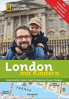 National Geographic Familien-Reiseführer London mit Kindern null http://www.amazon.de/dp/3955591077/ref=cm_sw_r_pi_dp_kn2nvb0KZ0NZ3