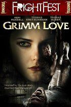 Image of Grimm Love