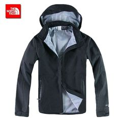 d6bd4ead0 22 Best Clothing style images in 2013 | North face coat, North face ...