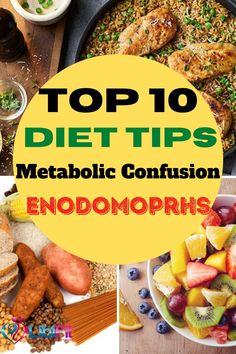 Best Diet Plan, Healthy Diet Plans, Low Fat Diets, No Carb Diets, Fitness Workouts, Fat Workout, Health Diet, Health And Nutrition, Health Fitness