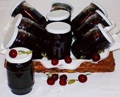 Wine Rack, Cheesecake, Deserts, Good Food, Food And Drink, Sweets, Gem, Ethnic Recipes, Easy