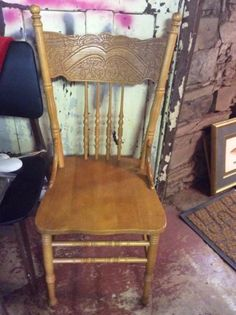 Buy & Sell On Gumtree: South Africa's Favourite Free Classifieds Colonial Chair, Gumtree South Africa, Buy And Sell Cars, December Holidays, Hey Jude, Vintage Chairs, Home Decor Items, Dining Chairs, Interior Decorating