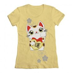 http://www.welovefine.com/308-824-large_zoom/lucky-cat.jpg