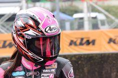 Mfj, Lady Biker, Car Girls, Asian Girl, Racing, Leather, Motorcycle Girls, Female Bike, Motorcycles