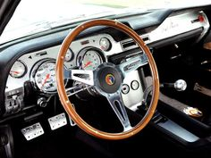 196 Best Car Interior Images Car Interiors Vintage Cars Pickup