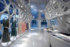 hangzhou_store