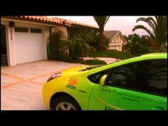 "Go Solar, California! in ""CSI, California Solar Initiative, Way To Go!!!"" of sunisthefuture.net January 18, 2013 post (click on image for video)."