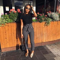 53 Cute Fashion Ideas That Make You Look Cool – Casual Outfit – Casual Summer Outfits Work Fashion, Cute Fashion, Fashion Ideas, Womens Fashion, 90s Fashion, Feminine Fashion, Fashion Vintage, Fashion Trends, Style Fashion