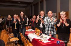 """Mehrzweckhalle in Gratwein 17. April  2015: KWK Oberkrainerfestival 2015 - Benefizkonzert. Ein bunter Abend für Freunde der Oberkrainermusik für einen guten Zweck.  #Benefizkonzert #KWK """"#Oberkrainerfestival #2015"""" """"#Mehrzweckhalle #Gratwein"""" """"#Steirische #Kinderkrebshilfe"""" """"#musikalische #Gäste"""" """"#Salzburg #Quintett #Revival #1997"""" """"#Niki u.s. #Oberkrainer aus #Begunje"""" """"#Salzburg #Sound"""" """"#Oberkrainer #Kameraden"""" """"#Bernd #Pratter u.s. #Trio #Styria #West"""" """"#Jodel #Express"""" """"#Die…"""