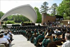 @College of William & Mary School of Law Spring 2014 Commencement