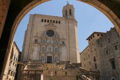 Girona - Matías Callone