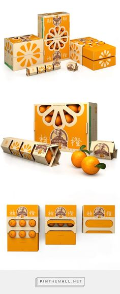 New baby products packaging world 45 ideas Packaging World, Smart Packaging, Fruit Packaging, Cake Packaging, Food Packaging Design, Packaging Design Inspiration, Packaging Ideas, Product Packaging Design, Coffee Packaging