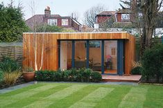 summer house ideas - Google Search