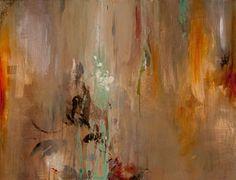 Paintings : Jennifer JL Jones