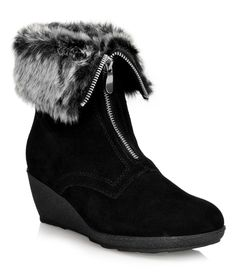 Snow Boots for Women | Browns Shoes
