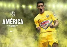 Video: Club América Wins 2015 CONCACAF Champions League